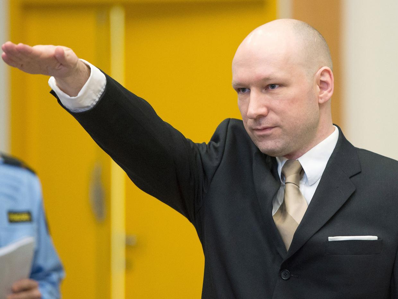 web-Breivik-gesture-2016